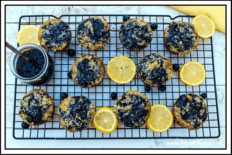 blueberrymuffin1