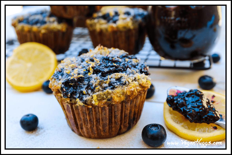 blueberrymuffin3