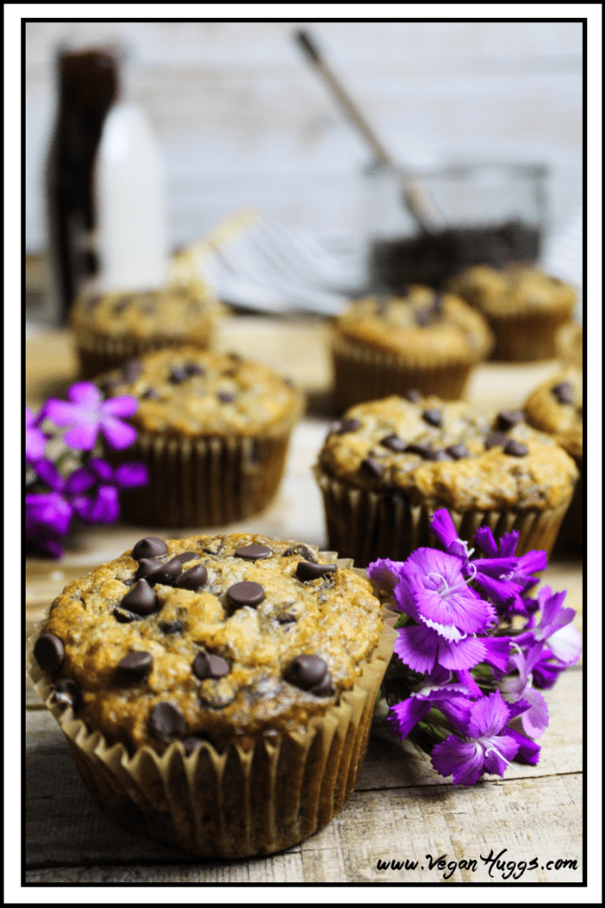 chocolatemuffins2