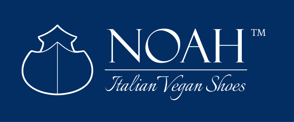 Noah Italian Vegan Shoes