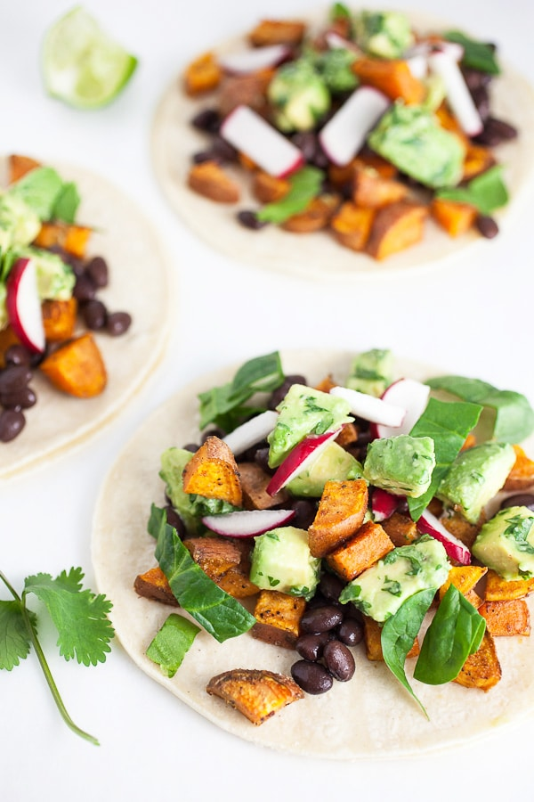 30 Minute Easy Vegan Dinner Recipes Vegan Huggs